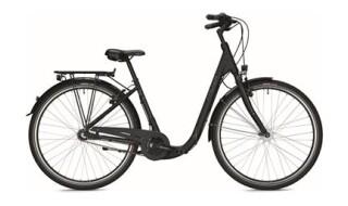 Falter C 2.0 - 2018 von Erft Bike, 50189 Elsdorf