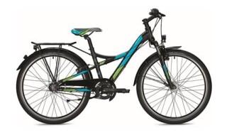 Falter FX 607 Pro von Fahrrad Wollesen, 25927 Aventoft