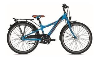FALTER FX 421 Kettenschaltung von Fahrrad Dreieich, 63303 Dreieich