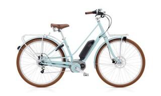 Electra Bicycle Loft GO! 8I Unisex von BIKE TEAM RAUNHEIM, 65479 Raunheim