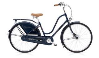 Electra Bicycle Amsterdam Royal 8i von Zweiradshop Niederhofer, 64832 Babenhausen