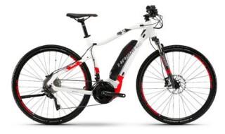 Haibike SDURO Cross 6.0 von Downhill Fahrradfachgeschäft, 32105 Bad Salzuflen