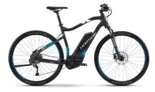 """Haibike 28"""" SDURO Cross 5.0 von Downhill Fahrradfachgeschäft, 32105 Bad Salzuflen"""