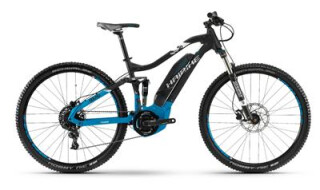 Haibike Sduro Full Nine 5.0 von Vilstal-Bikes Baier, 84163 Marklkofen