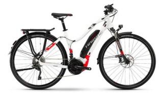 Haibike Sduro Trekking 6.0 Damen von Rad+Tat Fahrradhandel GmbH, 59174 Kamen