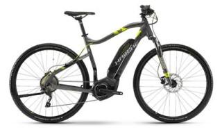 """Haibike 28"""" SDURO Cross 4.0 von Downhill Fahrradfachgeschäft, 32105 Bad Salzuflen"""