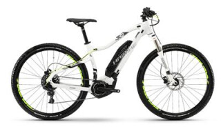 Haibike SDuro Hard Nine 2.0 von Radsport Riedl-Leirer GmbH, 79713 Bad Säckingen