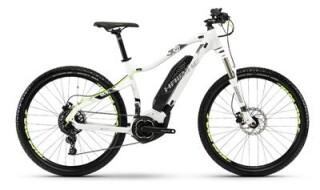 Haibike Sduro HardSeven 2.0 von Vilstal-Bikes Baier, 84163 Marklkofen