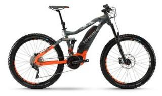 Haibike SDURO FullSeven LT 8.0 von Downhill Fahrradfachgeschäft, 32105 Bad Salzuflen