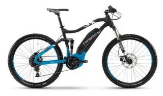 Haibike Sduro Full Seven 5.0 von Rad+Tat Fahrradhandel GmbH, 59174 Kamen