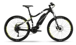 """Haibike SDURO Hardseven 1.0 27,5"""" von Downhill Fahrradfachgeschäft, 32105 Bad Salzuflen"""