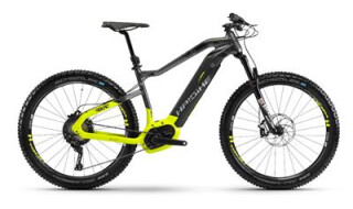 Haibike SDURO Hard Seven 9.0 XL von fahrradfuchs ebike erlebniswelt, 64521 Groß-Gerau