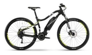 """Haibike SDURO Hardnine 1.0 29"""" von Downhill Fahrradfachgeschäft, 32105 Bad Salzuflen"""