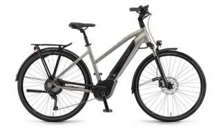 Winora Sinus iX11 Trapez 2018 von Fahrrad Imle, 74321 Bietigheim-Bissingen