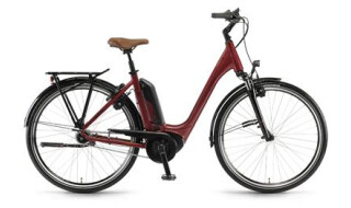 """Winora 28"""" Winora Sinus Tria N7 von Downhill Fahrradfachgeschäft, 32105 Bad Salzuflen"""