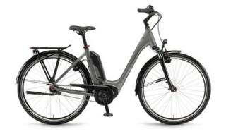 """Winora 28"""" Winora Sinus Tria N7 eco von Downhill Fahrradfachgeschäft, 32105 Bad Salzuflen"""