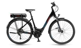 Winora Yucatan 20 Damen Wave, schwarz, 46cm von Ebis Fahrradservice, 58452 Witten