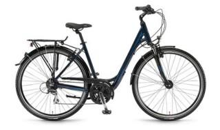 Winora Mallorca von Zweirad Brüstle, 75031 Eppingen