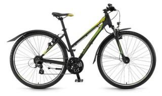 Winora Belize (Mod. 2018) von Vilstal-Bikes Baier, 84163 Marklkofen