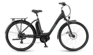 Winora Sima von Vilstal-Bikes Baier, 84163 Marklkofen