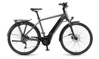 Winora Sinus i10 von Fahrradcenter-Viersen GmbH, 41751 Viersen-Dülken