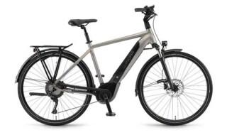 Winora Sinus iX 11 von Downhill Fahrradfachgeschäft, 32105 Bad Salzuflen