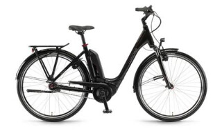 Winora Tria N7eco von Fahrrad & Meer, 25335 Elmshorn