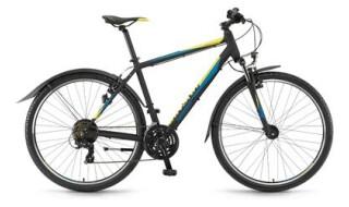 Winora Grenada von Downhill Fahrradfachgeschäft, 32105 Bad Salzuflen