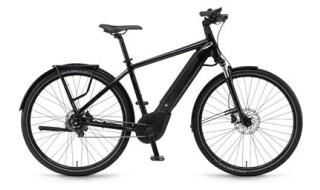 Winora Sinus iN 8 Urban von Downhill Fahrradfachgeschäft, 32105 Bad Salzuflen