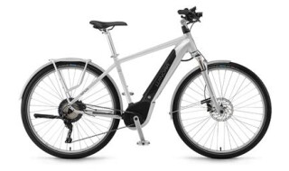 Winora Sinus iX11 urban Herren 2018 von Fahrrad Imle, 74321 Bietigheim-Bissingen