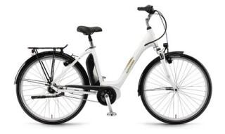 Winora Sima N7 (Mod. 2018) von Vilstal-Bikes Baier, 84163 Marklkofen