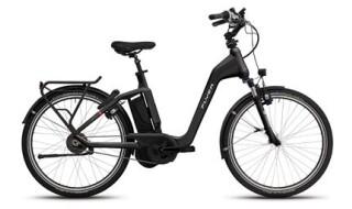 FLYER Flyer Gotour 4 7 Parallelogrammstütze von bikeschmiede-Ahl, 63628 Bad Soden Salmünster