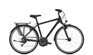 Raleigh Oakland Deluxe von Fahrrad-intra.de, 65936 Frankfurt-Sossenheim
