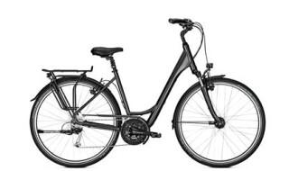 Raleigh Oakland Premium von Fahrrad-intra.de, 65936 Frankfurt-Sossenheim