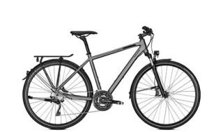 Raleigh Rushhour LTD von Zweirad Brüstle, 75031 Eppingen