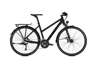 Raleigh Rushhour edition (Mod. 2018) von Vilstal-Bikes Baier, 84163 Marklkofen