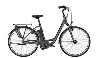 Raleigh Dover Impulse 7R HS - 2018 von Erft Bike, 50189 Elsdorf