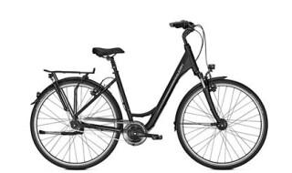 Raleigh Road Classic 7 , Citybike mit 7-Gang Shimano und Magura HS11 Bremse von Henco GmbH & Co. KG, 26655 Westerstede