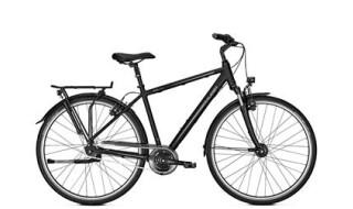 Raleigh Road Classic 7 - 2018 von Erft Bike, 50189 Elsdorf