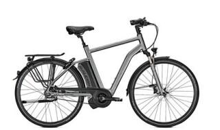 Raleigh Boston Premium von Fahrrad-intra.de, 65936 Frankfurt-Sossenheim