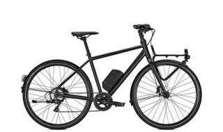 Raleigh Austin von Fahrrad Wollesen, 25927 Aventoft