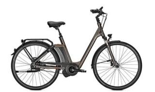 Raleigh Newgate Premium Harmony von Fahrrad-intra.de, 65936 Frankfurt-Sossenheim