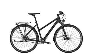 Raleigh Rushhour 9.5 von Fahrrad-intra.de, 65936 Frankfurt-Sossenheim