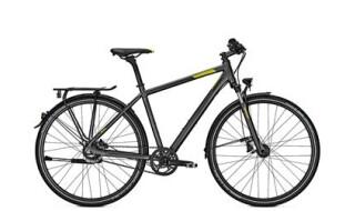 Raleigh Rushhour 6.5 von Fahrrad-intra.de, 65936 Frankfurt-Sossenheim
