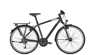 Raleigh Rushhour 2.0 HS von Fahrrad-intra.de, 65936 Frankfurt-Sossenheim