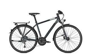 Raleigh Rushhour 2.0 (Mod. 2018) von Vilstal-Bikes Baier, 84163 Marklkofen