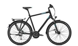 "Raleigh 28""DI Rushhour 4.0 XXL"" 27G60XL von Zweirad Högemann Bikes & more GmbH, 49681 Garrel"