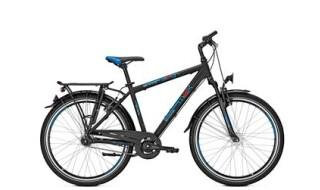 Raleigh Schoolmax 7 von Fahrrad-intra.de, 65936 Frankfurt-Sossenheim