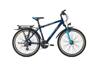 """Raleigh Funmax 26"""" von Fahrrad Wollesen, 25927 Aventoft"""