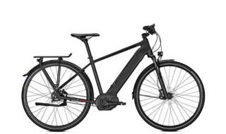 Raleigh KENT Premium, Trekkingbike mit 8-Gang-Schaltung, starker Akku mit 13.4 Ah von Henco GmbH & Co. KG, 26655 Westerstede